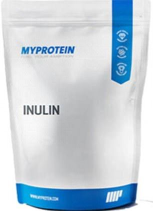 Inulin has been proven to burn fat around the abdominal cavity called visceral fat