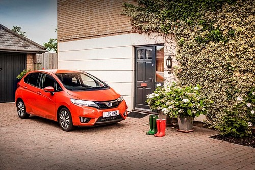 Good news for Honda Jazz owners: The small hatchback may not be famed for its thrilling driving but it did top the reliability league, with a 100% score