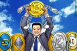 Bobby Lee Divides Reddit AMA as Talk Centers on SegWit2x