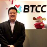 "BTCC Founder Bobby Lee: ""Segwit2x Feature Is an Upgrade"""