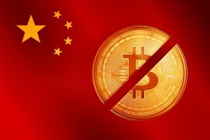 "Chinese Analyst Describes Bitcoin as Potential ""Nuclear Bomb' In ""New Currency War"" Between China and USA"
