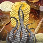 Kraken CEO Apologizes for Site Issues as Bitcoin Exchanges Struggle to Meet Demand