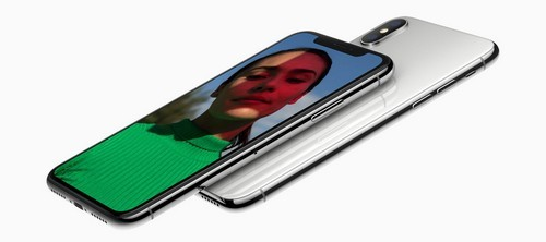 iPhone_X_photo_screen_lockup_front_back