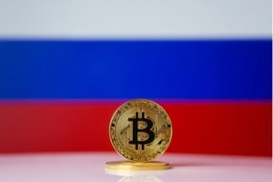 Russian Minister States Cryptocurrencies Will Not Be Legally Recognized in Russia
