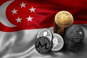 Singaporean Mining.sg Reports Increasing Hardware Demand