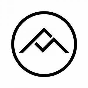 Two Companies File for Blockchain ETFs