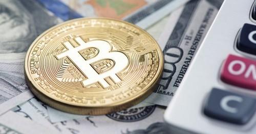Bitcoin Coinbase tax calculator