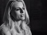Model Lauren Wasser says she will lose second leg to TSS