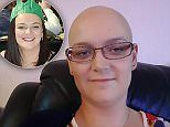 Mother discovered Christmas party hangover was cancer