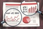 Price Analysis, Dec 06: Bitcoin, Ethereum, Bitcoin Cash, Ripple, Litecoin, Dash