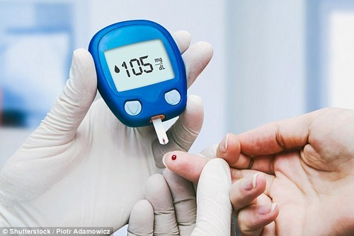 The British project — led by the universities of Newcastle and Glasgow — could fundamentally change the way the NHS deals with the UK's booming diabetes epidemic. More than four million people in Britain have Type 2 diabetes, costing the NHS £14 billion a year