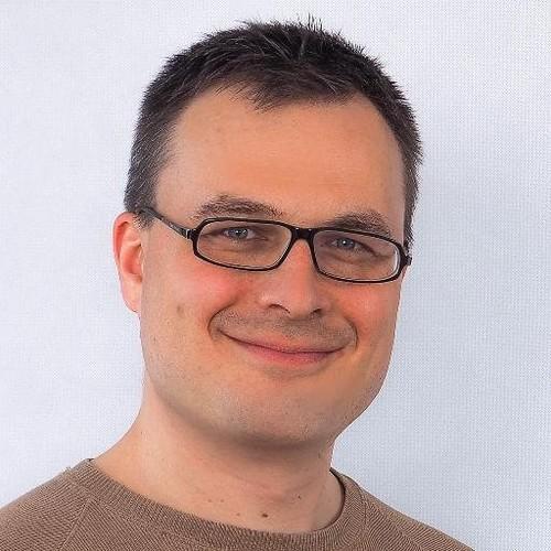 Julian Zawistowski