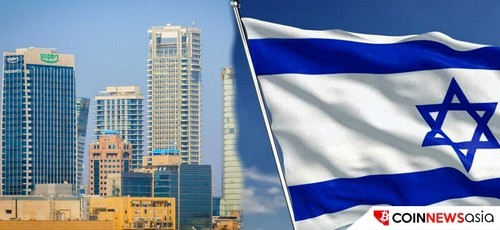 Bitcoin Israel