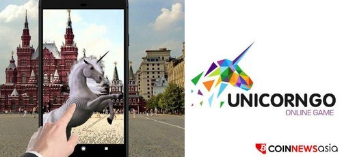 Now or Never! Join the Game with Exclusive Terms with UnicornGo