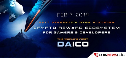 The Abyss Aims to Conduct the World's First DAICO, Remodeling the Token Sale