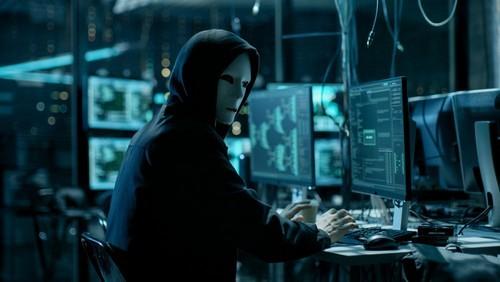 Coincheck Drops Anonymous Monero, Dash, Zcash
