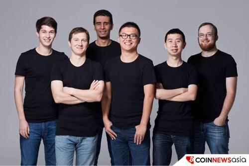 Qtum team
