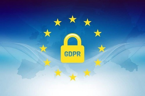 Is Blockchain Incompatible With GDPR?