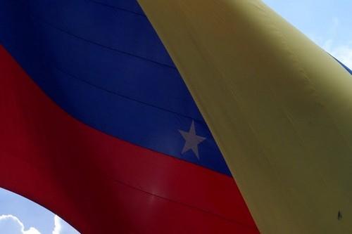 Satoshi Nakamoto Prize Awarded to Venezuela's Cryptocurrency - Petro
