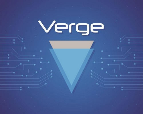 Verge Cryptocurrency Falls Prey to a 51% Attack