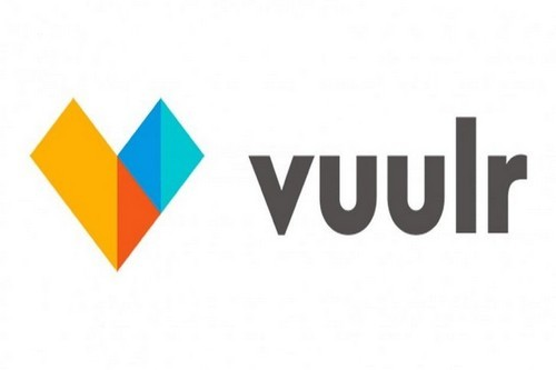 Vuulr ICO Review: Global Platform For Film And TV Content