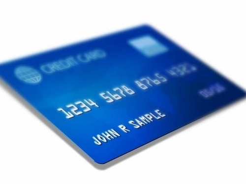 Fraud with credit cards: Prosecutor General's Office told about the new scheme of theft