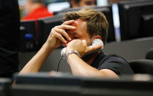 Как собрать инвестиционный портфель в эпоху высоких ставок