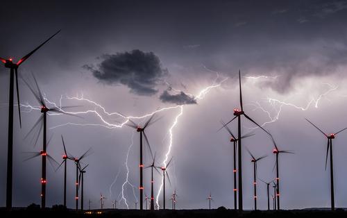 Какие риски могут застраховать инвесторы в альтернативную энергетику