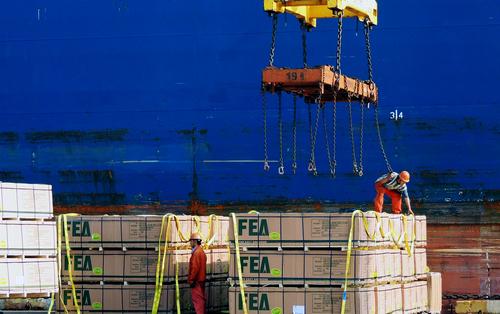 Удастся ли избежать торговой войны США и Китая