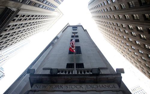 Пора ли инвесторам уходить с фондового рынка США