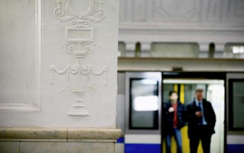 Россияне беднеют несмотря на официальный рост зарплат