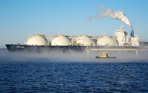 Что влияет на стоимость нефтегазовых компаний