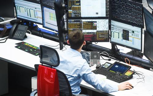 Куда вкладываются самые осторожные инвесторы