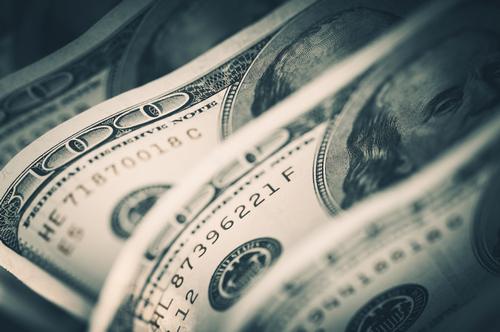 Заберут ли банки валюту у вкладчиков