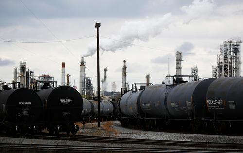 Почему нефть не подешевеет