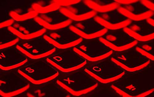 C начала года хакеры украли у банков 76 млн рублей