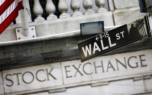 Как инвесторам реагировать на обвал мировых рынков