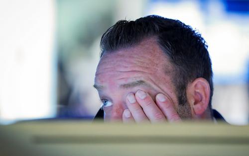 Как заработать на обвале американского рынка