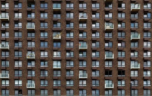 Инвестиции в недвижимость упали из-за санкций
