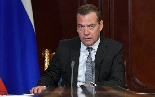 Россия заблокирует счета сотен украинцев