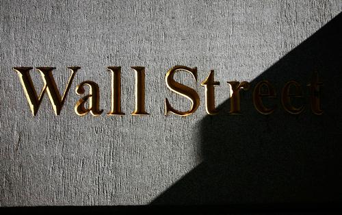 Стоит ли сейчас покупать американские акции