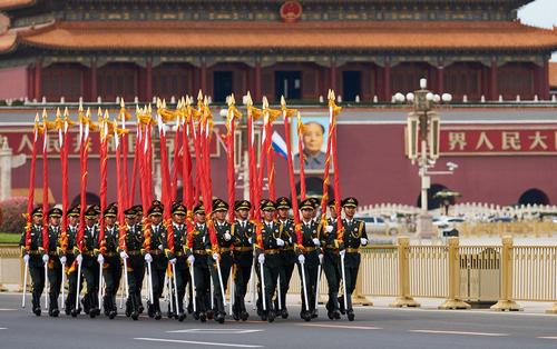 Что приносят России китайские инвестиции