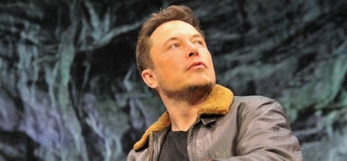 Elon Musk to Tesla Employees: Start Walking Out of Meetings and Cut the Jargon