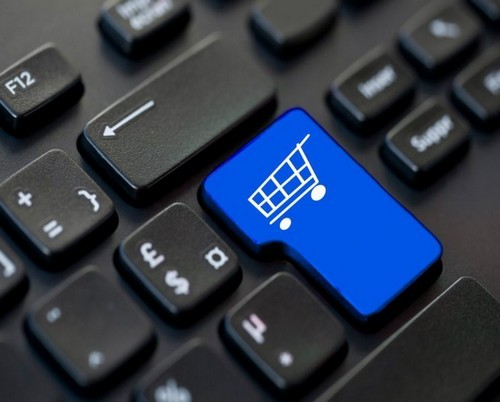 How to increase e-commerce performance without reducing prices