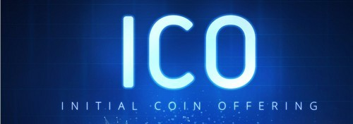 How to promote your ICO: from SEO to PPC