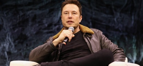 In a New, Aggressive Email, Elon Musk Presented 5 Things That Managers Should Stop Doing Right Now