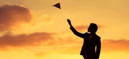 Innovation Is the Key to Entrepreneurship