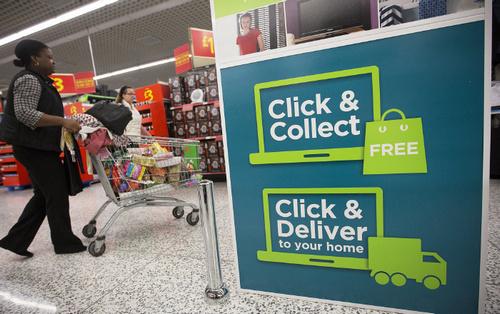 Трюки продавцов для повышения онлайн-продаж