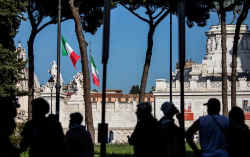 Чем грозят инвестору проблемы в Италии