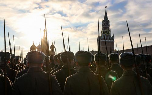 Что делать с неравенством в развитии российских регионов